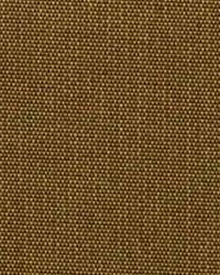 Polyester Taffeta 1834 by