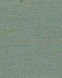 Polyester Taffeta 1838 by