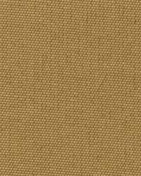 Polyester Taffeta 1845 by