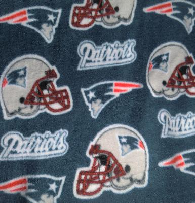 Foust Textiles Inc NewEngland Patriots  Search Results