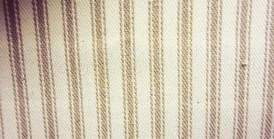 James Thompson Ticking Stripe Khaki Search Results
