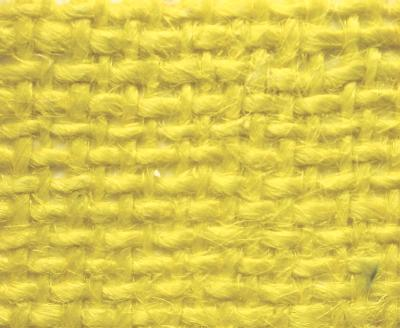 James Thompson Shalimar Plus Burlap Yellow Search Results