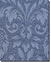 Magnolia Fabrics Bedford Navy Fabric