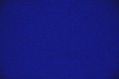 P  Collins 532 True Blue Sunbrella Fabric