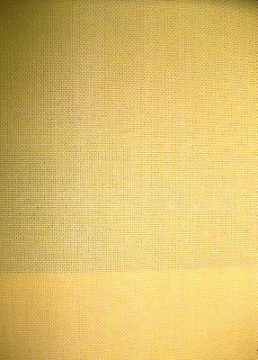 P  Collins 550 Lemon Sunbrella Fabric