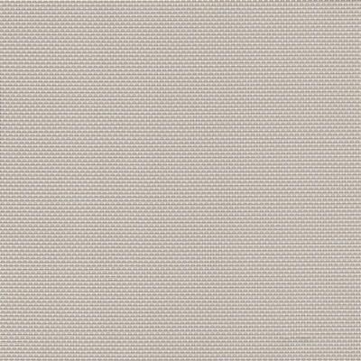 Phifer Sheerweave Style 4400 Eco/Pebblestone U60 Phifer 4400