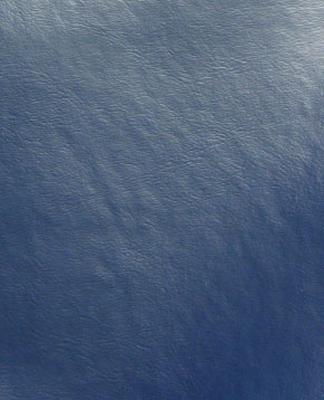 Plastex International Inc Galaxy   Navy Search Results