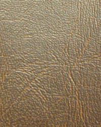 Promo Vinyl Brown Print  by