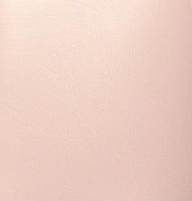 Plastex International Inc Promo Vinyl  Pink Search Results