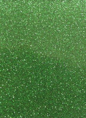 Plastex International Inc Sparkel   Green Search Results