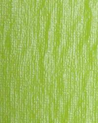 Tablecloth Solid Lime  by