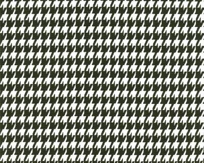Premier Prints Houndstooth Black Search Results