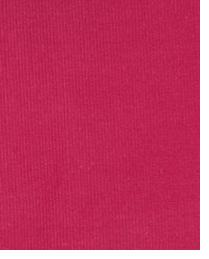 Corduroy 21 Wale Hot Pink by