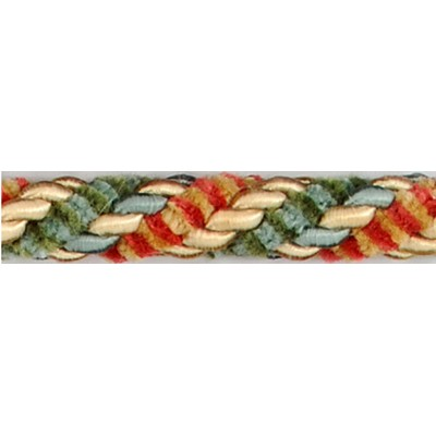 Brimar Trim  1/2 in Chenille Lipcord TRS Search Results