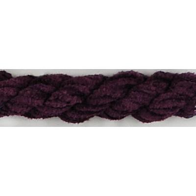 Brimar Trim  1/2 in Chenille Lipcord PL Fabric Cord