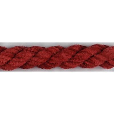 Brimar Trim  1/2 in Chenille Lipcord RO Fabric Cord