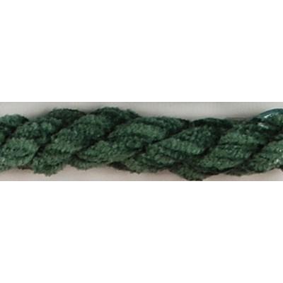 Brimar Trim  1/2 in Chenille Lipcord VE Fabric Cord