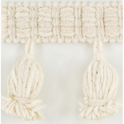 Brimar Trim 2 1/2 in Chenille Tassel Fringe BLA Search Results