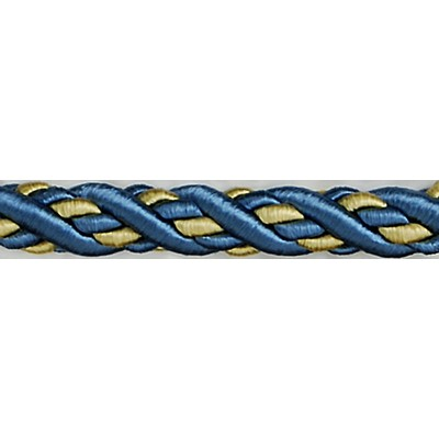 Brimar Trim 3/8 in Braided Lipcord BB Search Results