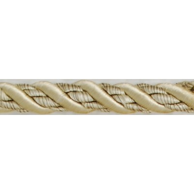 Brimar Trim 3/8 in Braided Lipcord CHT Search Results
