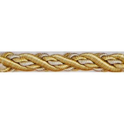 Brimar Trim 3/8 in Braided Lipcord GO Search Results
