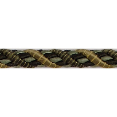 Brimar Trim 3/8 in Braided Lipcord GRH Search Results
