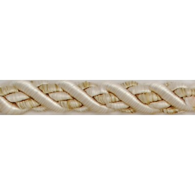 Brimar Trim 3/8 in Braided Lipcord IV Search Results