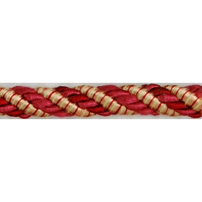Brimar Trim 3/8 in Braided Lipcord RAS Search Results