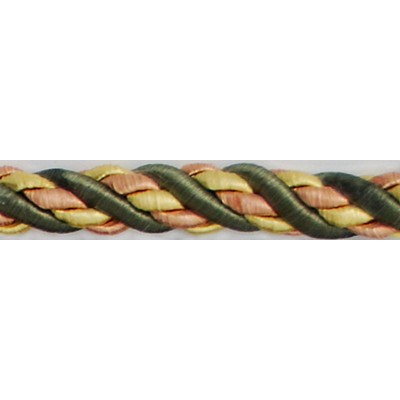 Brimar Trim 3/8 in Braided Lipcord SBS Search Results