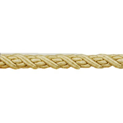 Brimar Trim 3/8 in Braided Lipcord YE Search Results