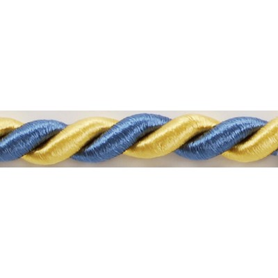 Brimar Trim 3/8 in Cable Lipcord BB Search Results