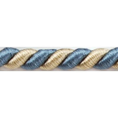 Brimar Trim 3/8 in Cable Lipcord BL Search Results