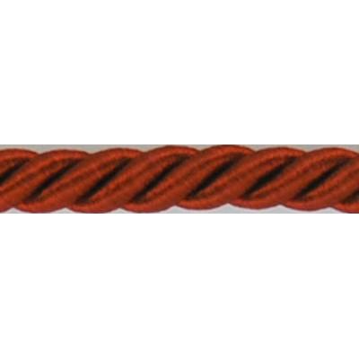 Brimar Trim 3/8 in Cable Lipcord BRI Search Results