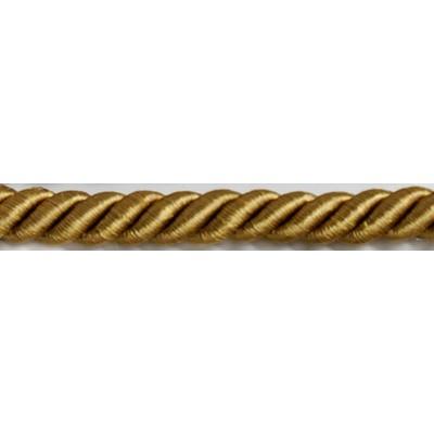 Brimar Trim 3/8 in Cable Lipcord CA Search Results