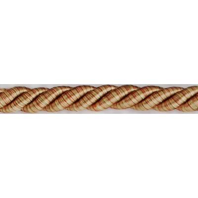 Brimar Trim 3/8 in Cable Lipcord CBB Search Results
