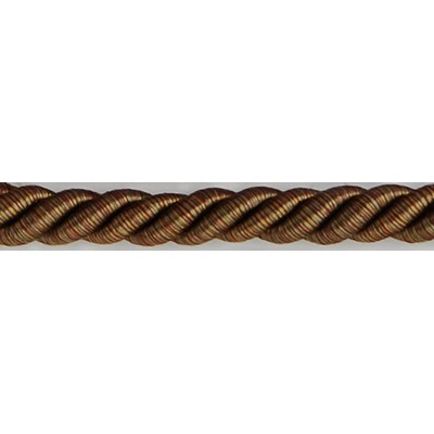 Brimar Trim 3/8 in Cable Lipcord CCT Search Results