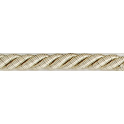 Brimar Trim 3/8 in Cable Lipcord CHT Search Results