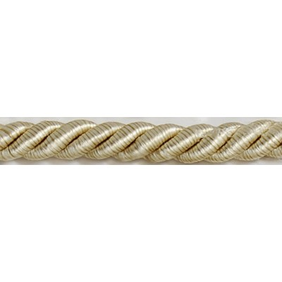 Brimar Trim 3/8 in Cable Lipcord CH Search Results