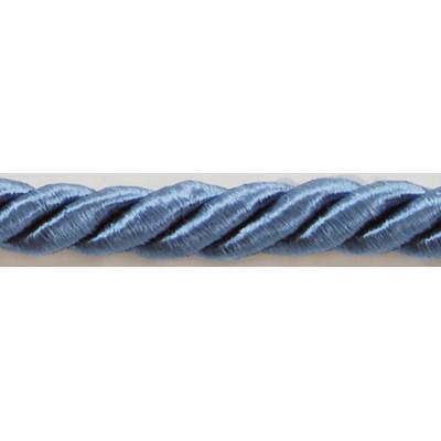 Brimar Trim 3/8 in Cable Lipcord FB Search Results