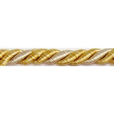 Brimar Trim 3/8 in Cable Lipcord GO Search Results