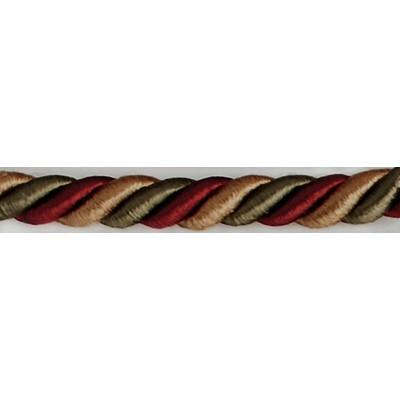 Brimar Trim 3/8 in Cable Lipcord GRB Search Results