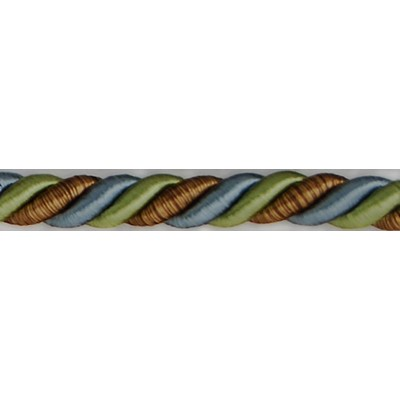 Brimar Trim 3/8 in Cable Lipcord MGB Search Results
