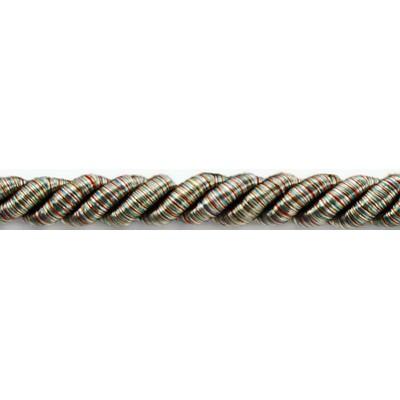 Brimar Trim 3/8 in Cable Lipcord MU Search Results