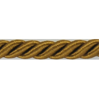 Brimar Trim 3/8 in Cable Lipcord OGO Search Results