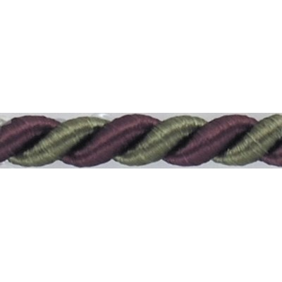 Brimar Trim 3/8 in Cable Lipcord PS Search Results
