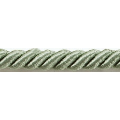 Brimar Trim 3/8 in Cable Lipcord SM Search Results