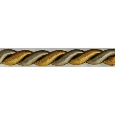 Brimar Trim 3/8 in Cable Lipcord TC Search Results