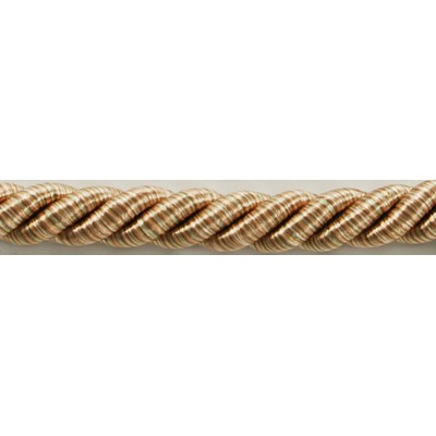 Brimar Trim 3/8 in Cable Lipcord TIS Search Results