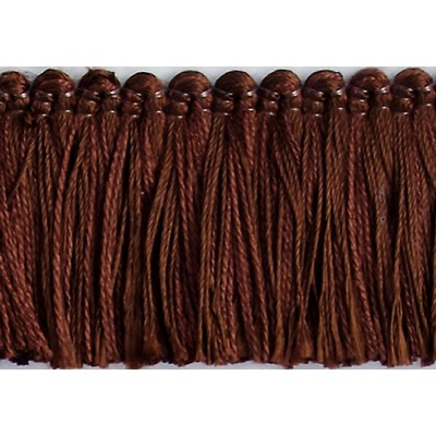 Brimar Trim 1 3/4 in Brush Fringe BR Search Results