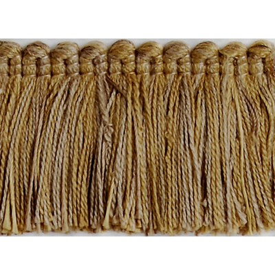 Brimar Trim 1 3/4 in Brush Fringe CA Search Results